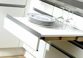 rangement pour tiroir cuisine organisateur tiroir cuisine nouveau galerie rangement pour tiroir de