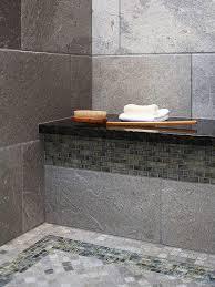 Tile For Bathroom Walls And Floor by Bathroom Shower Tile Ideas