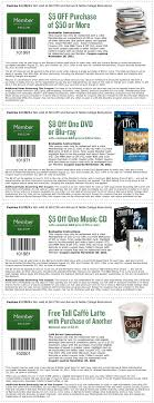 Barnes And Noble Member Coupons 2018 / Buffalo Wagon Albany Ny Coupon Uponscodes Cvs Printable Coupons Bourseauxkamascom Free Babies R Us Hot Coupons November Big Happy Savings A Family That Saves Together Barnes And Noble Gift Card Cards Great Clips Coupon Restaurant Database Archives Cuckoo For Deals Noble Coupon Airborne Utah 2018 Instore Discounts And Couponscom The Latest Amazoncom All Red Dot Clearance Only 2 Possible Extra 10