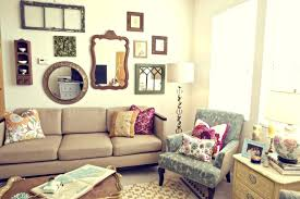 Vintage Bedroom Decor Ebay Cute Home Ideas Room Decorating Homes Decoration Model