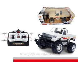 R C Super Truck, R C Super Truck Suppliers And Manufacturers At ...