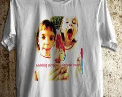 Smashing Pumpkins Shirts by Smashing Pumpkins Shirt Etsy