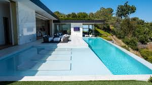 100 Multi Million Dollar Homes For Sale In California Is LA In A Gigamansion Glut Greater LA KCRW