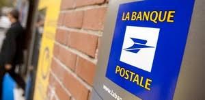 si e la banque postale e carte bleue banque postale tout ce qu il faut savoir