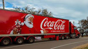 Coke Christmas Truck Rolls Through Mount Isa Today Filecoca Cola Truckjpg Wikimedia Commons Lego Ideas Product Mini Lego Coca Truck Coke Stock Photos Images Alamy Hattiesburg Pd On Twitter 18 Wheeler Truck Stolen From 901 Brings A Fizz To Fvities At Asda In Orbital Centre Kecola Uk Christmas Tour Youtube Diy Plans Brand Vintage Bottle Official Licensed Scale Replica For Malaysia Is It Pinterest And Cola Editorial Photo Image Of Black People Road 9106486 Red You Can Now Spend The Night Cacola Metro