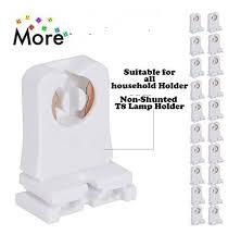 online get cheap fluorescent light holder aliexpress com