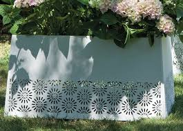 japan planters contemporary garden furniture u0026 planters london