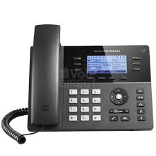Grandstream GXP1760 SIP VOIP PoE IP Telephone Phone - VOIP Direct Voip Phone Systems And Services Voip On Showing Voice Over Internet Protocol Or Ip Telephony Fanvil X3g X3s X3sg Buy How To Use 5 Steps With Pictures Wikihow Voip Network Installation Custom Solutions Telesoft Llc Telephone Systems Technology Stock Vector 712653379 Shutterstock In Nepal Legal Or Not Gadgetbyte Ozeki Pbx Connect Networks A1 Communications Small Business Melbourne Setup Asterisk Telephony System Tutorial Youtube