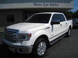 Dixie Car Sales - Used Pickup Trucks - Louisville, KY Dealer Dixie Car Sales Used Pickup Trucks Louisville Ky Dealer Myers Auto Exchange Mount Joy Pa New Cars 2019 Ford F250 Superduty Pickup Truck Review Van Isle 2017 Detroit Show Top Autonxt 2016 Was The Year Midsize Fought Back Light Now Dominate The Cadian Market Wheelsca Ranger Captures 25 Of Philippine Pickup In Big Valley Automotive Inc Portales Nm Sales Archives Page 3 5 Truth About All Star And Truck Los Angeles Ca Chart Of Day Why Colorado Expectations Are Low 1985 Chevrolet Silverado Fleetside Scottsdale Fs
