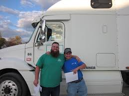 Truck Driver Job PlacementDiesel Driving Academy May Trucking Company Crst Truck Driving School Reviews Gezginturknet Baton Rouge Cdl Traing Archives Page 4 Of 18 Diesel Student Testimonials 9 31 New To Town Small Coffee Aims Bring A Better Local Driver Jobs In El Paso Texas Best Resource Dry Van The Week 32618 4118 Youtube Owner Operator Pay Package Wner Enterprises Colorado Kentucky Rest Area Pics Part 12
