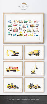 Best 25+ Digger Birthday Parties Ideas On Pinterest | Digger ... Tonka Dump Truck Clipart 72 1st Birthday Party Ideas For Boys Cstruction Party Cake If We Ever Have A Boy Will To Do This Little Blue Theme Little Blue Truck Kids Favors For Cstructionthemed Birthday Toy Invitations Alanarasbachcom 145 Best Ground Breaking Images On Pinterest Birthdays B82 Youtube The Style File Trucks And Trains Baby Shower Partylayne Fire Balloon Bouquet 5pc Supplies Boy Ideas
