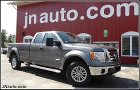 Used Ford F-150 Vehicle For Sale In Estrie, JN Auto Dover Used Cars Bad Credit Auto Dealers Colonial Motors De Jager Bedrijfsautos Bv 20 New For Sale Delaware Ingridblogmode Witt Ia 52742 Thiel Motor Sales Ford Box Truck In Nucar Chevrolet Your Castle And Car Dealer Near Used Trucks For Sale In De 2014 Chevrolet Silverado Ltz 800 655 Vehicle Specials Guaranteed Fancing On Trucks And For Stock Image Of Driving Parked Mercedes Benz Unimog New Or Used Trucks Sale Plant Ashbydelazouch