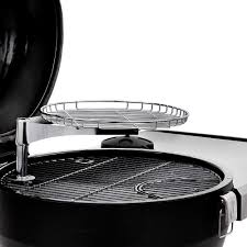 Char Broil Patio Bistro Electric Grill Manual by 100 Char Broil Patio Bistro 240 Manual How To Clean Your