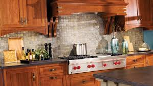 Craftsman Style Cabinets