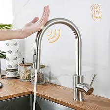 küchenarmatur test 2021 die besten 5 testsieger und
