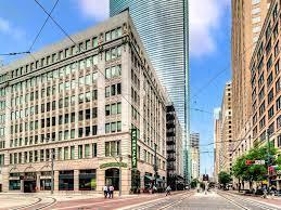 101 St Germain Lofts Houston Find For Sale