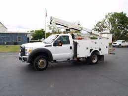 Used Bucket Trucks For Sale | Utility Truck Equipment Inc ... 2007 Gmc C4500 Aerolift 2tpe35 40ft Bucket Truck 25967 Trucks Power Lines New City Light With Green Fleet Demo For Sale Equipment For Used Utility Inc Service 2008 Intertional 7400 Boom 107928 Miles Aerial Lift Ulities Lighting Maintenance Forestry Tree Crews 1995 Chevrolet Cheyenne 3500 Bucket Truck Item Dd0850 So Rent Lifts Near Naperville Il