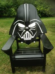 Darth Vader Adirondack Chair Painted Version, Star Wars ... More People In Singapore Have Experienced A Mental Disorder Amazoncom Amazonbasics Big Tall Executive Chair Kitchen Ambesonne Manly Decor Tablecloth Man Holding Glass Of Beer Floating On Fish Cartoon Character Foam Clouds Imaginary Art Ding Room Teak Mahogany Exclusive Outdoor Fniture Accsories Your Onestop Shop Star Living Crocodile Chairs Online Accents Salado Tuscan 50 Best Shops In How To Choose The Right Table For Home The New 10 Midcenturymodern Rooms Architectural Digest Restaurants Silom Where Eat Heavy Duty And Office Free Shipping