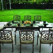 8 Person Patio Table by 14 Best Patio Images On Pinterest Outdoor Sofas Outdoor Spaces