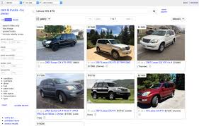 100 Craigslist Trucks Az 12 Mustdo Tips For Selling Your Car On