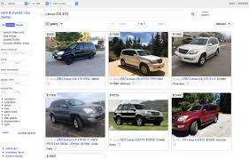 100 Craigslist Cars Trucks Austin Tx El Paso Craigslist Free El Paso Free Stuff 20191008