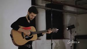 Charlie Barnes 'Dresden' Live In Manchester (SOFAR SOUNDS) - YouTube Charlie Barnes Youtube Minnesota Twins On Twitter During Last Nights Game New Song Caro Stxrmer 2016 Sthub Q Awards Arrivals Featuring Bastille Will Stock A Badge Of Friendship In Photos Kyle D Evans Neil Morris And Steve At Chairworks Studio Playing A Synthesizer Hammers Live Velvet Rotterdam 2792014 Clemson Baseball Jackson Campana 11815 Cwbarnes92 Sing To God Acoustic