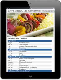 logiciel recette cuisine fonctions et bénéfices presto logiciel de gestion des coûts en