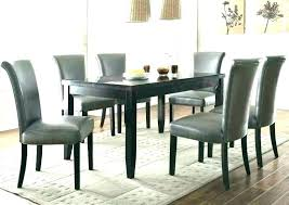 Full Size Of Granite Top Dining Table Designs With Bench Chennai Round Set Kitchen Beautiful Enchanting