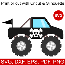 Black Pirate Monster Truck SVG File With Skull & Bones Pirate Flag ... Monster Jam Party Supplies And Invitationsthis Party Nestling Truck Invitations Monster Truck Invitation Other Than Airplanes Birthday Shirt Cartoon Extreme Sports Vector Stock Royalty Printable Chalkboard Package Archives Diy Home Decor Crafts Blaze The Machines 8 Ct Walmartcom Gangcraft Grave Fill In Style 20 Count Invitations Compare Prices At Nextag Invitation Racing Car 2 3 4 5