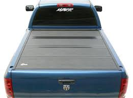 Bak 26207 Bakflip G2 Truck Bed Cover | Autoplicity Heavy Duty Bakflip Mx4 Truck Bed Covers Tonneau Factory Outlet Fibermax Cover Lweight Amazoncom Bak Industries 72601 F1 Bakflip For Honda Vs Rollx Decide On The Best For Your 772331 Bakflip Hard Folding 72018 Ford Bakflip Hashtag On Twitter Csf1 Contractor Utilitrack Use With Bakipflex Tonneau Nissan Titan Forum Tx Accsories Cs W Rack Brack Original Personal Caddy Toolbox Foldacover
