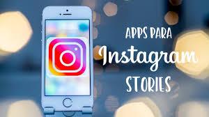 Como Activar El Tipo De Letra En Tu Historia De Instagram Sin