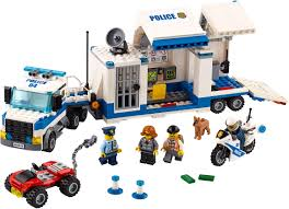 LEGO City Mobile Command Center 60139 « LEGO City « LEGO City ... Lego 3221 City Truck Complete With Itructions 1600 Mobile Command Center 60139 Police Boat 4012 Lego Itructions Bontoyscom Police 6471 Classic Legocom Us Moc Hlights Page 36 Building Brpicker Surveillance Squad 6348 2016 Fire Ladder 60107 Video Dailymotion Racing Bike Transporter 2017 Tagged Car Brickset Set Guide And