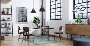 Go For A Patternless Rug If The Rest Of Your Dining Room Contains Patterns Too Many Is Almost Always Bad Thing Pattern Which Similar In