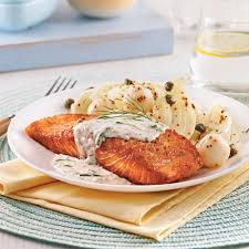 poisson a cuisiner 9 trucs pour cuisiner le poisson à la perfection trucs et conseils