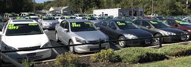 KC Used Car Emporium Kansas City KS | New & Used Cars Trucks Sales ...