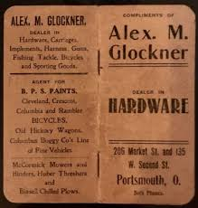 Glockner.com - Motor Vehicle Company - Portsmouth, Ohio - 86 Reviews ... Glocknercom Motor Vehicle Company Portsmouth Ohio 86 Reviews Write A Descriptive Essay On My Best Friend Dissertation Results 2005 Intertional 4400 50s Jeep Stock Photos Images Alamy Reisebus Tammany Family Covington Street 1970s Chevrolet Buick Gmc Dealer Near Huntington Wv Glockner Semperit Lower East Side Elirab Thanks Katrina November 2012 Motorcycle Warning Sign