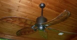 Harbor Breeze Dual Ceiling Fan Replacement Blades by Harbor Breeze Dual Ceiling Fans Home Design Ideas