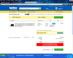 Tiger Direct Coupon Code March 2018 - Average Harley Rider Deals Gap Wish Promo Codes Goibo Bus Coupon Code December 2018 Travel Deals Istanbul Coupon Code Finder Airbnb Get 25 Credit Findercomau Hertz Hits Accenture With 32 Million Lawsuit Over Failed Website Print Harmony Mitsubishi Car Nz Cr Gibson Upgrade Youtube Rental Nature Valley Granola Bar Coupons Under Hollister Co 20 Off United Partners With Hertz Trvlvip Delphi Glass Whosale Iup Oakley Employee Discount Heritage Malta