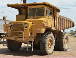 1978 Caterpillar 769B Haul Truck | Item H2938 | SOLD! July 3... Cats Autonomous Mine Truck System Will Soon Drive Komatsu 930es Amazoncom Norscot Cat 795f Ac Ming Truck Yellow Toys Games Semi 5122521133 Pflugerville By Truckpflugerville On Deviantart Cruising The Desert In Cat Ct680 News 789 The New 789d With A Wide Range Of Options Exclusive Caterpillar Reveals The Impact Autonomy Articulated Dump Transport Services Heavy Haulers 800 797f 2009 3d Model Hum3d 793f For Sale Whayne 1993 D350d Haul Item L5048 Sold Decem Caterpillar 769d Trucks Sale Rigid Dumper Dump 793 Rear View Arizona Stock Photo