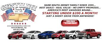 South Jersey Chevy Dealer | Best Deals | Gentilini Chevrolet Maplecrest Ford Lincoln Dealership In Vauxhall Nj Deluxe Intertional Trucks Midatlantic Truck Centre River Dump Trucks For Sale The 2016 Hess Truck Is Here And Its A Drag Njcom Rent Our Ice Cream New Jersey Hoffmans Used Dealer South Amboy Perth Sayreville Fords Rays Sales Elizabeth Used Truck Bodies In New Jersey Chevy Rocky Ridge Lifted Gentilini Chevrolet Woodbine Hemmings Motor News September Cars City State