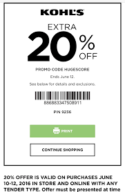 Kohls Coupons Please : Cupcake Coupons Toronto Kohls Coupon Codes This Month October 2019 Code New Digital Coupons Printable Online Black Friday Catalog Bath And Body Works Coupon Codes 20 Off Entire Purchase For Promo By Couponat Android Apk Kohl S In Store Laptop 133 15 Best Black Friday Deals Sales 2018 Kohlslistens Survey Wwwkohlslistenscom 10 Discount Off Memorial Day Weekend Couponing 101 Promo Maximum 50 Oct19 Current To Save Money