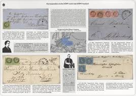 Stamp Auction Overseas Mexico Auction 366 Lot 3939