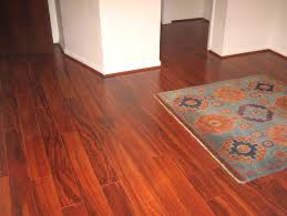 flooring flooring laminate wood installation cost with