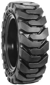Tire Sizes For Trucks, Diameter Comparison Of Light Truck Tire Sizes Rc Lets Talk About Tire Sizes The Good And Bad Youtube 14 Inch All Terrain Truck Tires With Size Lt195 75r14 Retread Tyre Size Shift Continues Reports Michelin Truck Tire Chart Dolapmagnetbandco Lovely Old Cversion China Steel Wheel Rims 225x1175 For Tyre 38565r225 2004 Harley Wheels Teaser Pic Question Ford Semi Sizes Info M37 Top Brands 175 Radial 95r175 Chart Semi Awesome Diameter