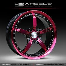 Pink And Black Truck | HD Wheels Cool Down In HDC Pink | Wheels ... Amazoncom Motegi Racing Mr118 Matte Black Finish Wheel 17x8 2012 Lifted Ford Truck Wwwcusttruckpartsinccom Is One Of The Hot Wheels Letter Getter Delivery Combat Medic Hobbydb Rc4wd Gelande Ii Review Rc Truck Stop Chevy Trucks Lifted Ideas For You Offroad Wheels Custom See Ugliest Ever At Sema 2010 Intertional Lonestar Coloring Pages Of Cool Best Ice Cream Larger Tires Mercedesbenz Metris Forum 2006 Dodge Ram 2500 Weld 8lug Magazine Eightlug Tire Guide