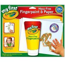 talans stocking crayola bathtub fingerpaint soap 6 fl oz
