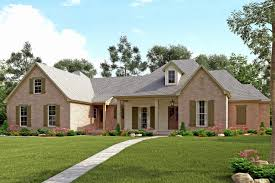 Inspiring French Acadian Style House Plans Images - Best ... Madden Home Designs Inspirational Stunning Idea Design Simple Exterior House Ideas Tebody 6 Clever Things You Can Do With Polkadot Kerala Plan Style Best 100 Plans Cool Acadian New House Ideas Amazing Designs For New Homes Kerala Home On French Country Design St Louis Madden French Country Plans Emejing Contemporary Interior Modern Pool Light Blue Ceramic Tiles Luxury