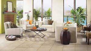 tile flooring information from creative floors