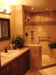 Handicap Accessible Bathroom Design Ideas by Shower Ideas Handicap Bathroom Handicap Accessible Shower