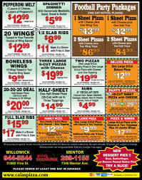 Flyers Pizza Coupon Codes - COUPON Coupons Pizza Guys Ritz Crackers Hungry For Today Is National Pepperoni Pizza Day Here Are Guys Pizzaguys Twitter Coupon Guy Aliexpress Coupon Code 2018 Pasta Wings Salads Owensboro Ky By The Guy Dominos Vs Hut Crowning Fastfood King First We Wise In Columbia Mo Jpjc Enterprises Guys Pizza Cleveland Oh Local August 2019 Delivery Promotions 2 22 With Free Sides Singapore Flyers Codes Coupon Coupons Late Deals Richmond Rosatis